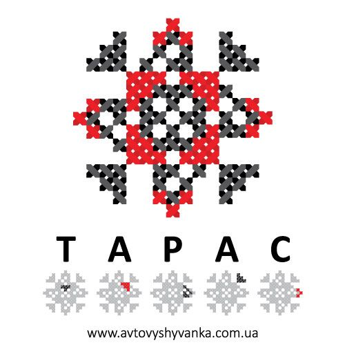 http://avtovyshyvanka.com.ua/image/cache/data/mag/taras-500x500.jpg