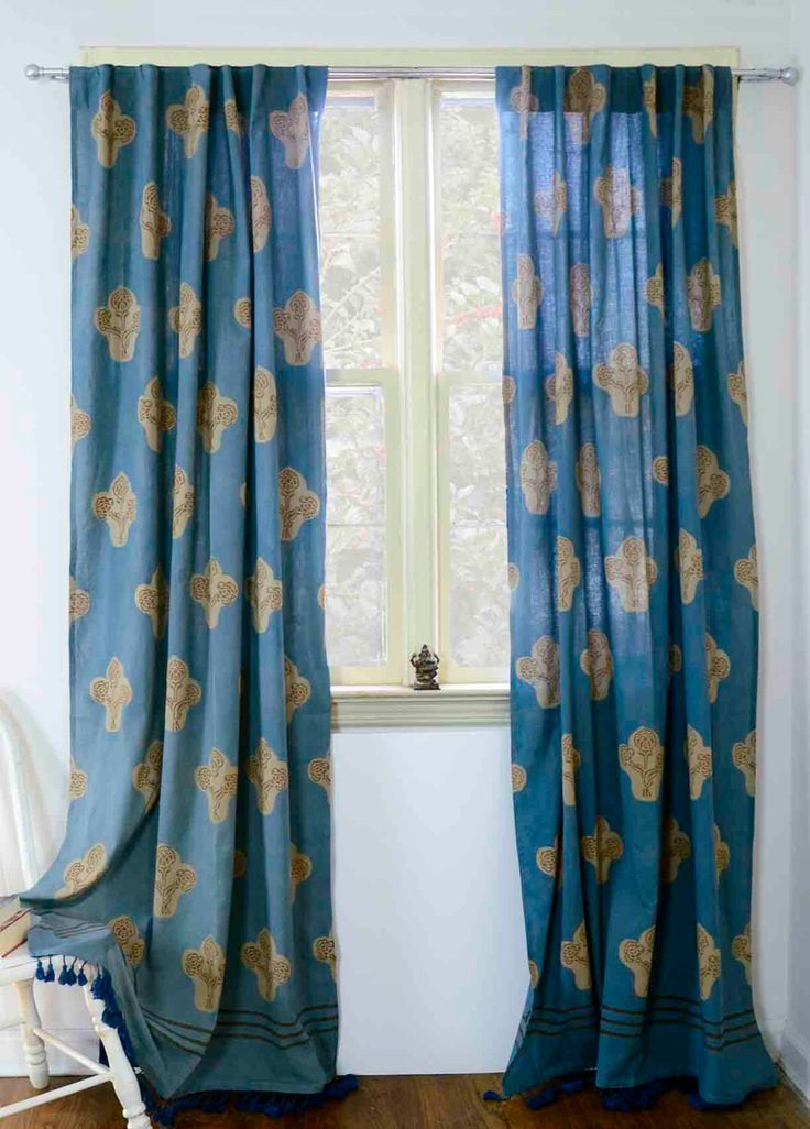 1000 ideas about teal curtains on pinterest teal