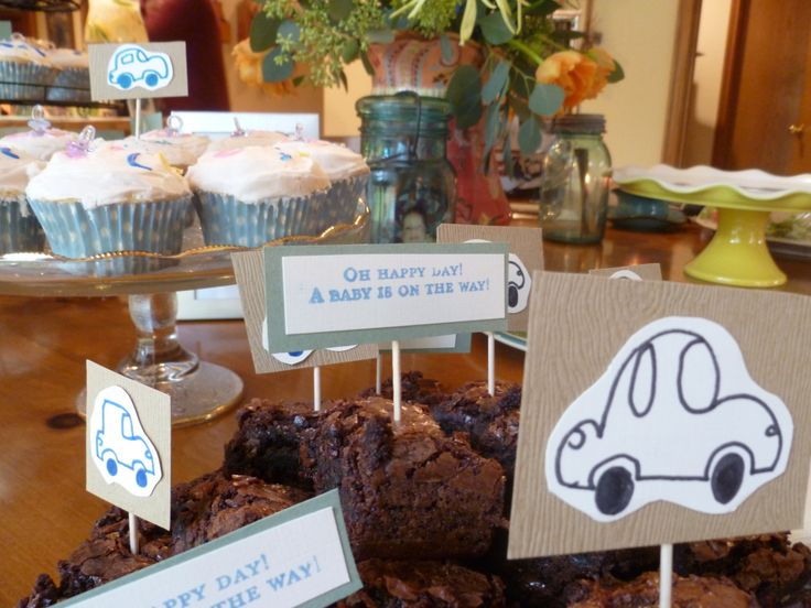 Baby Shower Ideas For Boys On A Budget ~ Best baby shower images on pinterest pregnancy