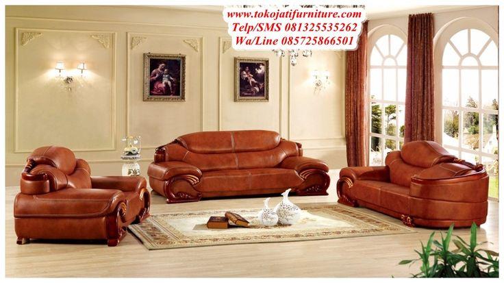 desain sofa tamu jati, desain sofa tamu duco, ahli kursi tamu ukiran, gambar kursi sofa tamu mewah, set sofa tamu ukiran terbaru, sofa tamu jepara, 1 Set Sofa Tamu, Furniture Jepara, Gambar Mebel Jepara, Gambar Sofa Ruang Tamu Terbaru, Harga Kursi Ruang Tamu Mewah, Harga Sofa Tamu Jepara, Jual Furniture Sofa Tamu, Kursi Klasik Mewah, Kursi Sofa Tamu Jepara Mewah Klasik Royal, Kursi Sofa Tamu Mewah Klasik Ukiran Jepara, Kursi Tamu Jepara, Kursi Tamu Mewah, Mebel Jepara, Model Sofa Mewah…