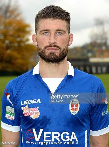 Italian League Serie B_20152016 / Martino Borghese