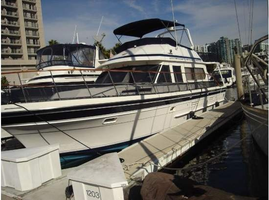 12 best transportation images on pinterest party boats for Deep sea fishing marina del rey