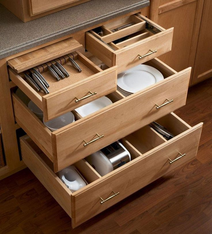 Deep Kitchen Cabinet Solutions: 47 Best Hafele Products Images On Pinterest