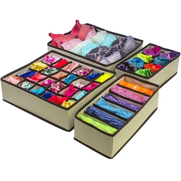 best 25 under bed storage boxes ideas on pinterest under bed storage under bed and under bed. Black Bedroom Furniture Sets. Home Design Ideas