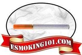 e smoking 101