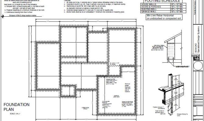 Image Result For Foundation Plan Blueprint House Floor Plans Floor Plans How To Plan