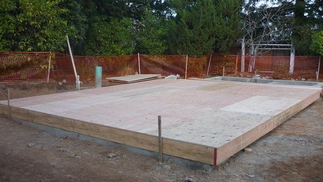 28 Best Wooden Pool Covers Images On Pinterest Pool