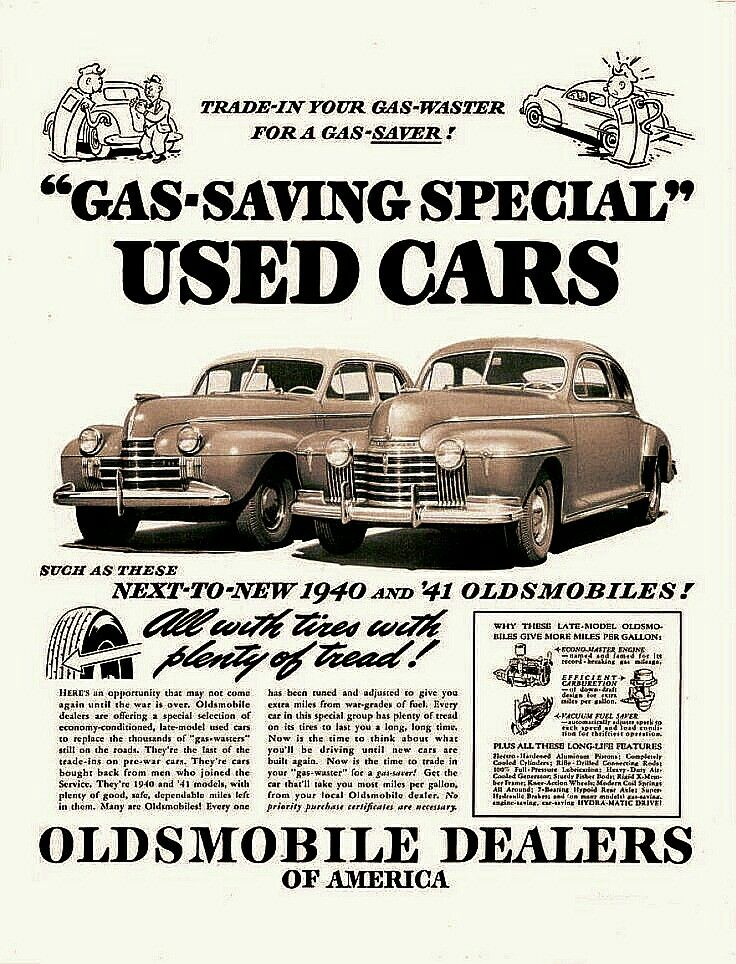 1679 best Car and Truck Ads images on Pinterest | Cars, Vintage cars ...