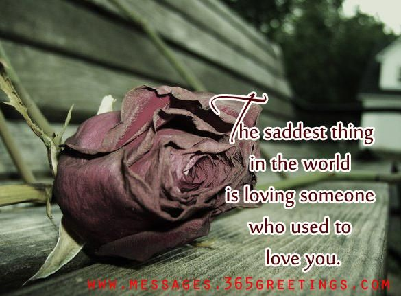 Sad Quotes That Make You Cry About Love For Her In Urdu : sad quotes that make you cry Sad Love Quotes For Him That Make You ...