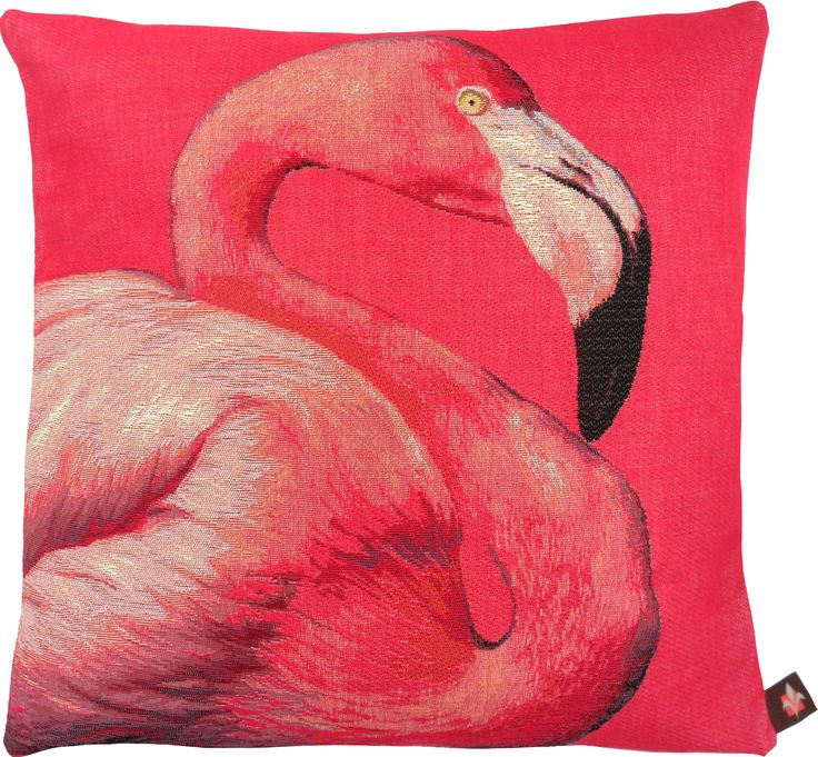 17 meilleures images propos de flamant rose flamingo. Black Bedroom Furniture Sets. Home Design Ideas