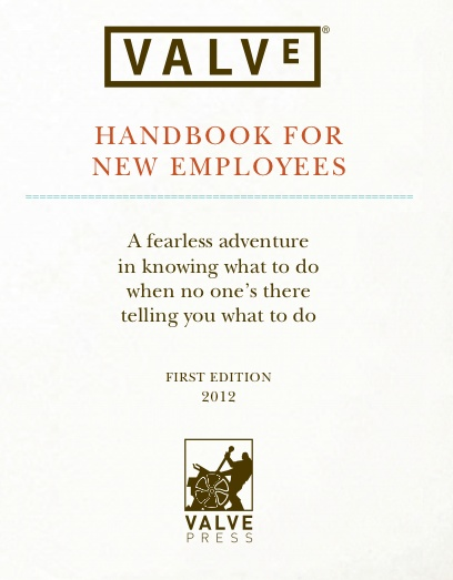 Best Employee Handbooks Images On   Employee Handbook