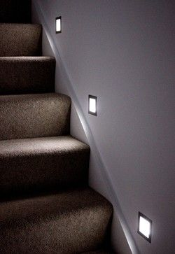 semi detached house stair case - Google Search