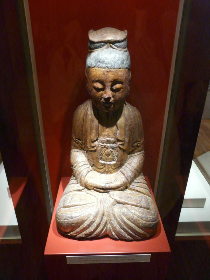 #Museum of Asian Art of #Corfu