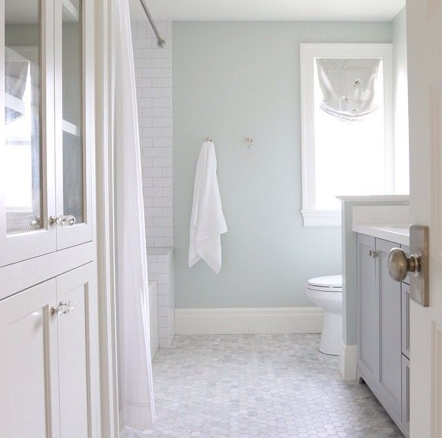 Bathroom Sherwin Williams Sale Sherwin Williams Coupon Sherwin Williams Exterior Paint Colors: Paint Colors, Exterior Colors And Exterior Paint