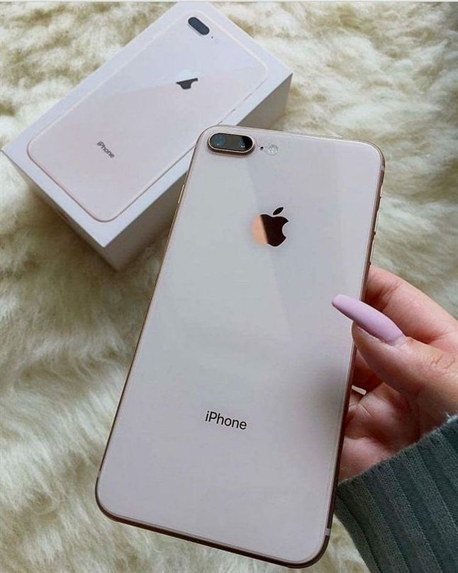 Iphone Just Died Iphone X Specs Iphone 8 Plus Camera Iphone Imei Check Gsx Report On Iphone Apple Iphone Splitter In 2020 Iphone Handyhulle Iphone Iphone 8 Plus