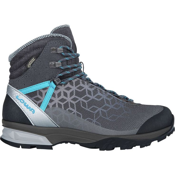 Lowa Lyxa GTX Mid WS Boot $US259.95 Wanderlustdust / Adventure travel strategies and bus-life blog. Join up for our free report, How to abandon a mundane existence for a life of adventure travel'. Affiliate