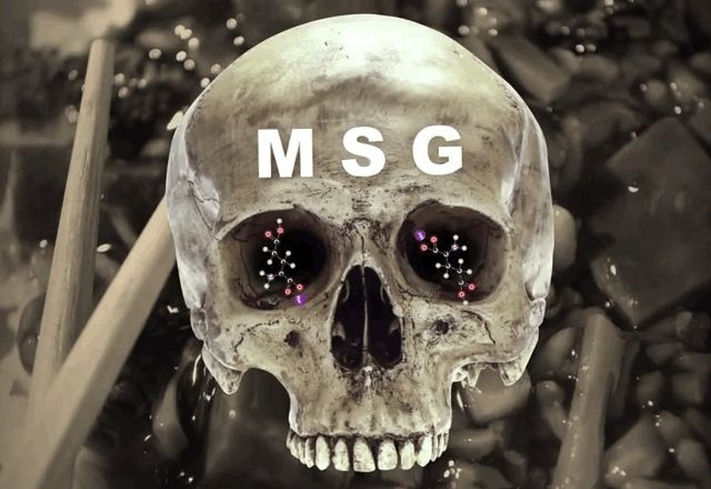 What Is MSG And What Does It Do?  Read more: http://www.businessinsider.com/is-msg-sodium-in-chinese-food-safe-to-eat-2014-8#ixzz3QTlc27Ng