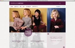 eCommerce platform for developing custom online stores >> eCommerce platform, php shopping cart, eCommerce software --> http://lemonstand.com/