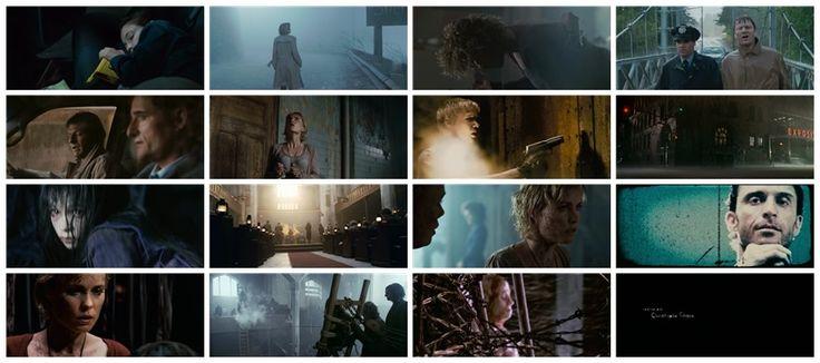 Сайлент Хилл скачать бесплатно в хорошем качестве на телефон mp4, скачать фильм Silent Hill 2006 на английском с субтитрами