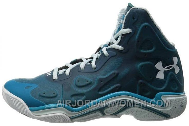 http://www.airjordanwomen.com/cheap-under-armour-ua-micro-g-anatomix-spawn-2-legion-blue-skylight-teal-ice-online-yjaid.html CHEAP UNDER ARMOUR UA MICRO G ANATOMIX SPAWN 2 LEGION BLUE SKYLIGHT TEAL ICE ONLINE YJAID Only 64.79€ , Free Shipping!