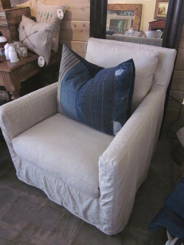 Elegant Lee Industries Slipcovers   Home Furniture Design