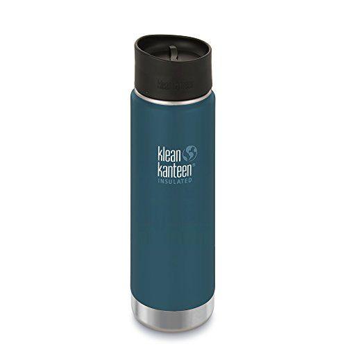Klean Kanteen Insulated Wide Stainless Steel Coffee Mug w... https://www.amazon.com/dp/B00SA2WWN8/ref=cm_sw_r_pi_dp_x_J-zbAb8PCKA9R