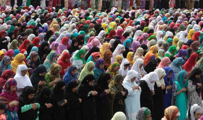 जज ने पूछा: मुस्लिम पुरुष 4 बीवियां रख सकते हैं तो महिलाएं 4 शौहर क्यों नहीं?