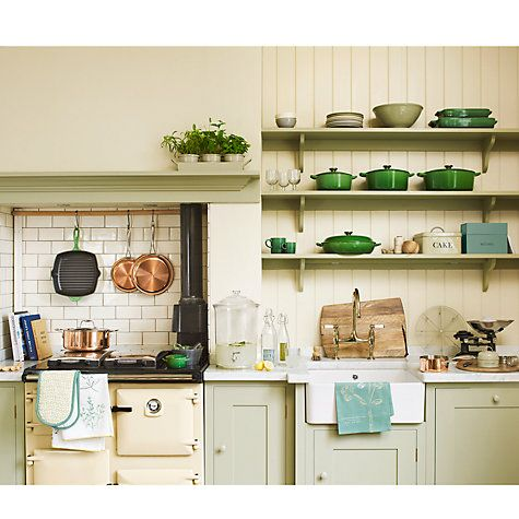 17 best images about kitchen ideas on pinterest emma for Kitchen ideas john lewis