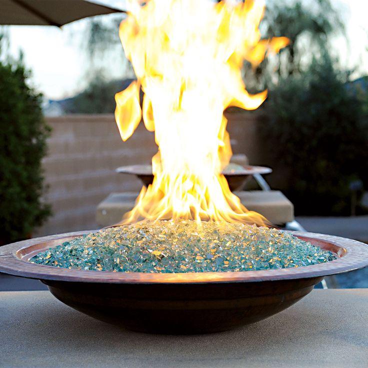 Best 25+ Tabletop fire bowl ideas on Pinterest | Fire pots ...