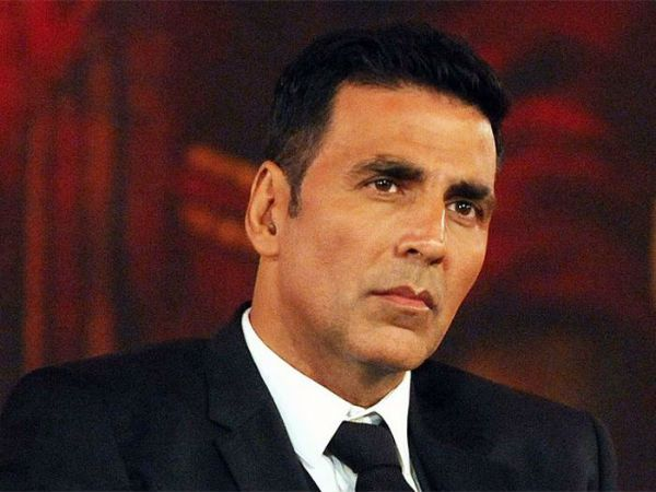 Akshay Kumar has set a new record on the sets of 'Jolly LLB 2' by completing the shooting for the film in just 30 days.