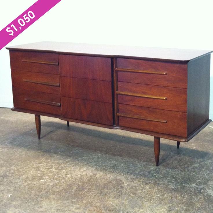 mid century modern 9 drawer dresserwe offer a wide variety of