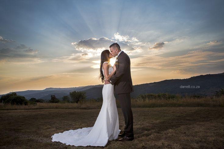 Darrell Fraser South African Wedding Photographer darrell.co.za