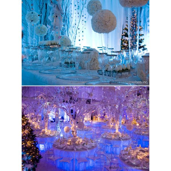 Stunning My Blue And Purple Wedding Choices Pinterest