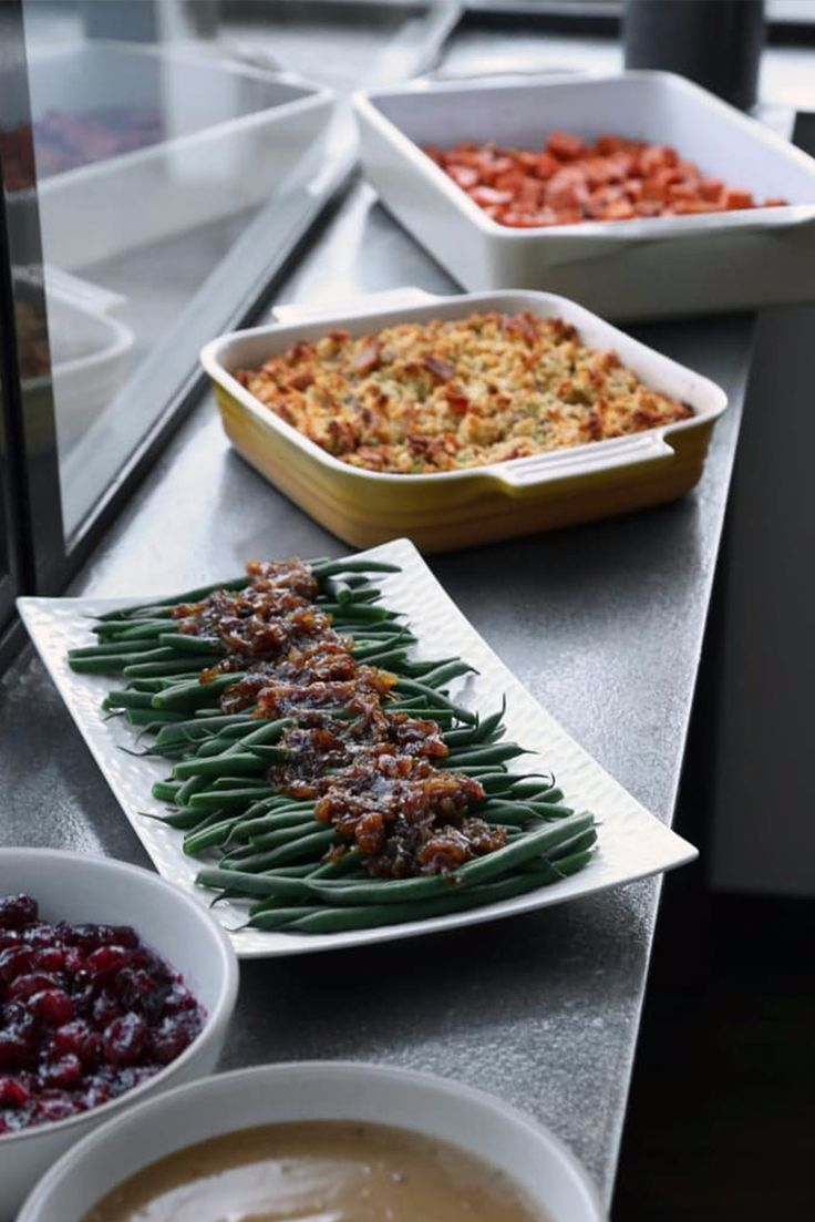 How to Eat Healthy on Thanksgiving | POPSUGAR Fitness