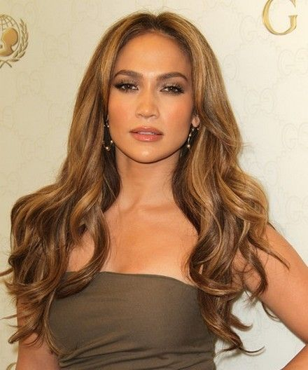 Jennifer Lopez Ombre Hairestyles Jennifer Lopez Hairestyles,Ombre Hairestyles – Hairstyles