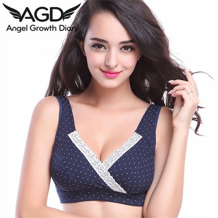 Find More Maternity & Nursing Bras Information about 2016 New Arrival Wire Free Natural Color Maternity & Nursing Bras Cotton Vest Cross Nursing Bra Yoga Pregnant Women Underwear,High Quality bra plunge,China bra underwear sets Suppliers, Cheap underwear and bra from Angel Growth Diary on Aliexpress.com