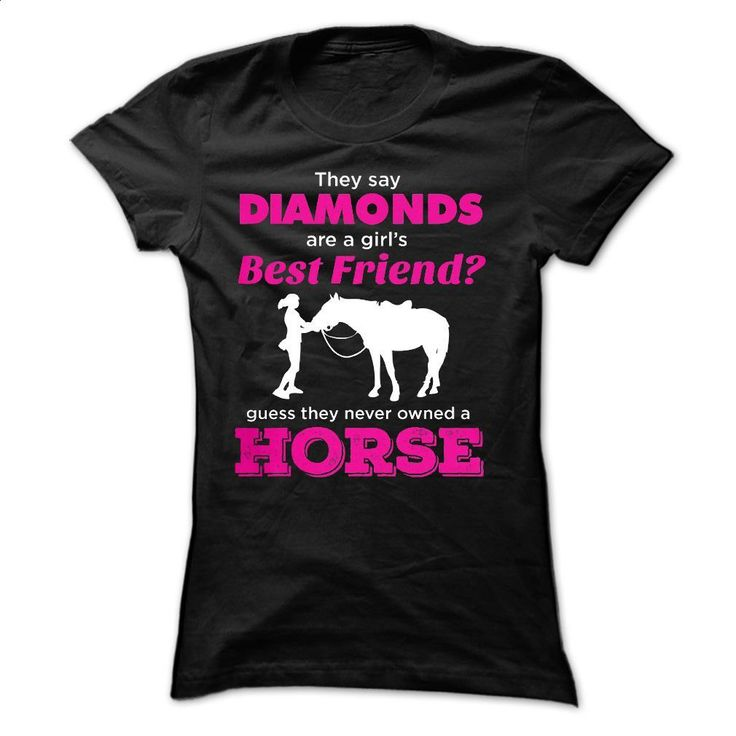 Horse T Shirt, Hoodie, Sweatshirts - make your own t shirt #teeshirt #Tshirt