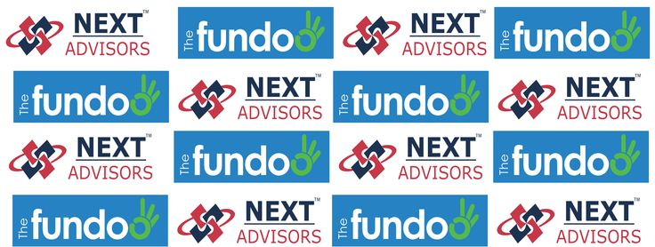 Experiences of NextAdvisors team is providing a boost to our upcoming product for Mutual Fund Industry - www.thefundoo.com