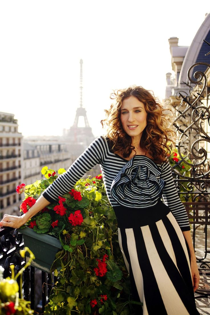 best ideas about carrie bradshaw outfits carrie 17 best ideas about carrie bradshaw outfits carrie bradshaw style carrie bradshaw and sarah jessica parker