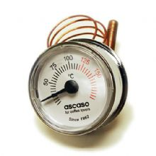 Ascaso Dream Thermostat