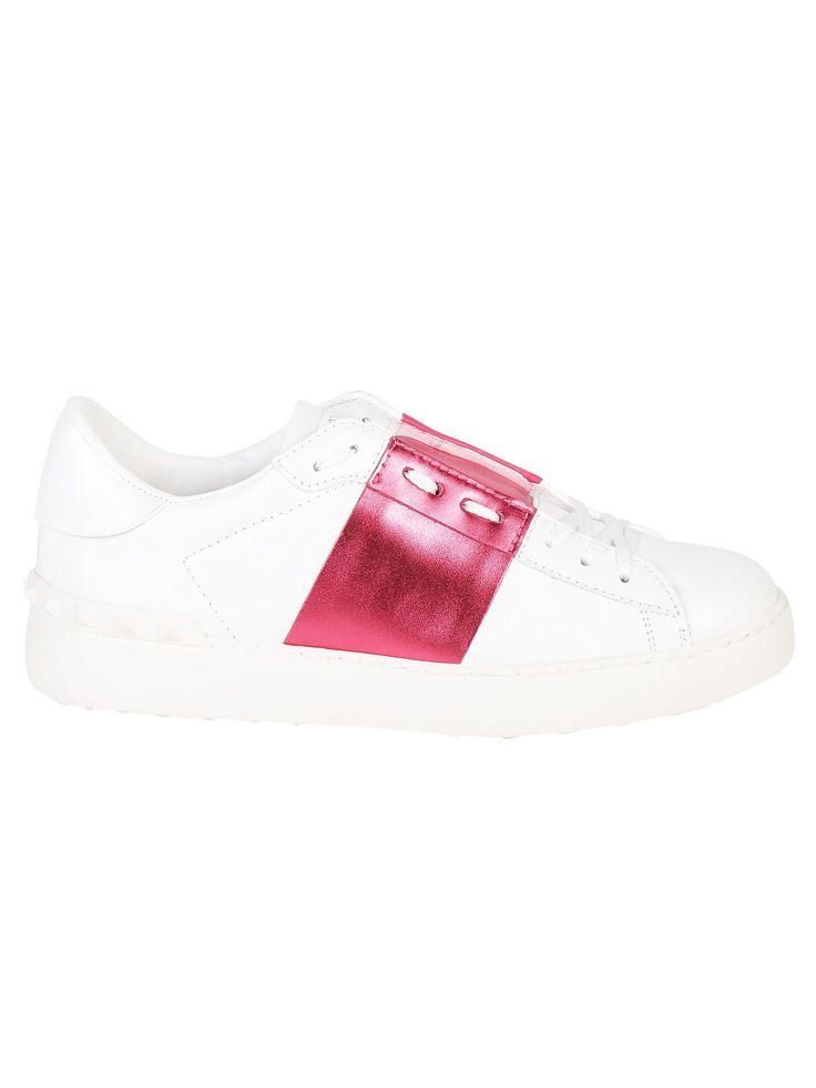 VALENTINO GARAVANI | Valentino Garavani Valentino Garavani Sneakers #Shoes #Sneakers #VALENTINO GARAVANI