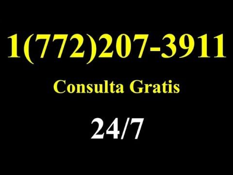 Abogados de lesiones personales Indiantown FL Abogados de accidentes en Florida  Llame Gratis 1-772-207-3911 24/7  Hemos Ganado Más Juicios Que Todo! No Ganar No Costo. Llamar 24/7  abogados de accidentes de auto abogados de accidentes de trabajo abogados de accidentes de trafico abogados de accidentes de transito abogados de accidentes de caidas abogados de accidentes en tiendas los defensores abogados de accidentes abogado de accidentes florida FL