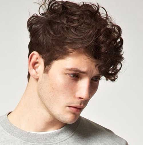 25 Best Ideas About Mens Haircuts 2014 On Pinterest: 25+ Best Ideas About Mens Hairstyles 2014 On Pinterest