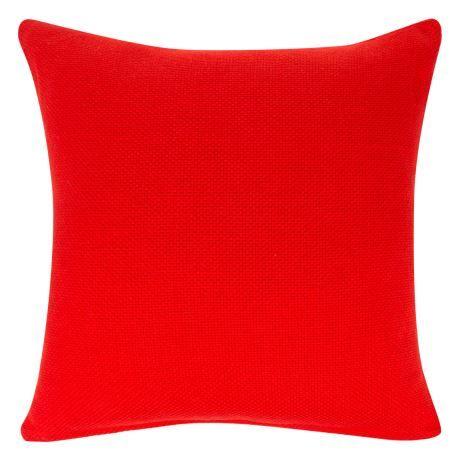 PRIMA 50x50cm cushion