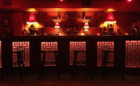 Uncle Ming's - Sydney - Bars & Pubs - Time Out Sydney