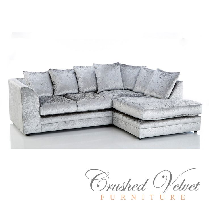 25+ best ideas about grey corner sofa bed on pinterest | grey ... - Angolo Chaise Whistler Grigio