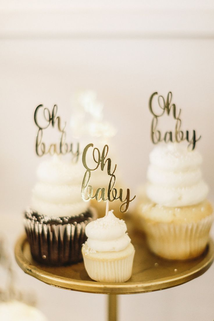 Andrea and her mother assembled sweet little favors, small bottles of iridescent ivory and gold jordan and chocolate covered almonds.