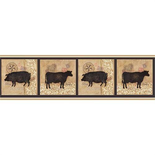 - Paintable wallpaper menards ...