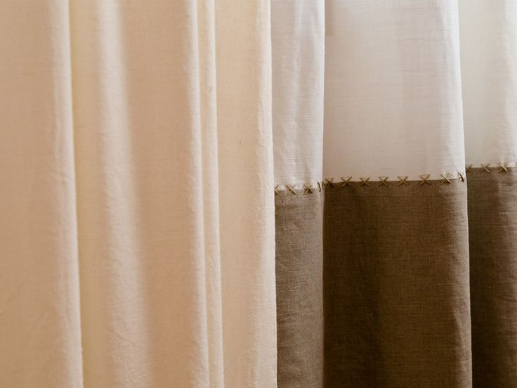 cortinas oficina2 detalhe