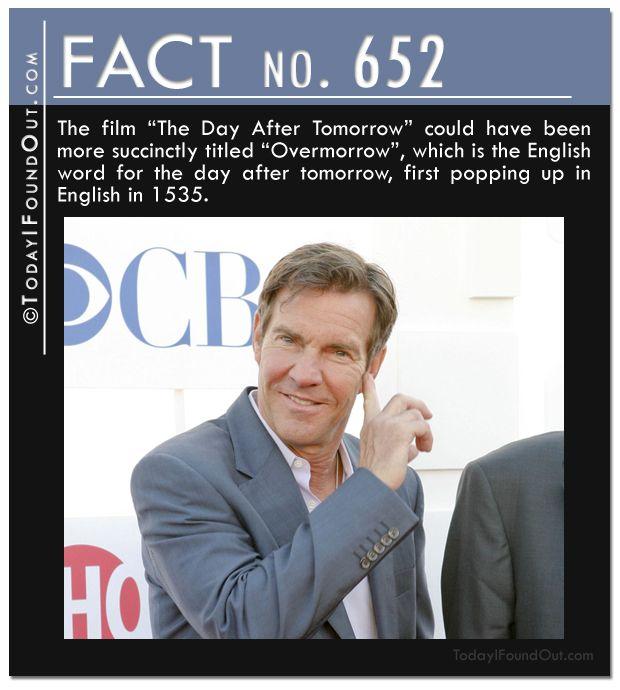 Interesting Movie Fun Facts! Like us now on facebook.com/moviecapitaldownloads